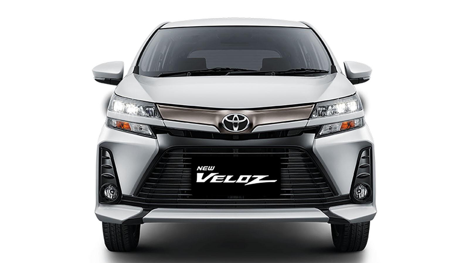 Kelebihan Daftar Mobil Toyota Perbandingan Harga