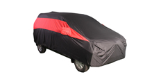 Car Cover Exclusive Size S